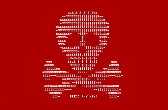 petya-ransomware-skull-art-acsii-master-boot-record-dropbox