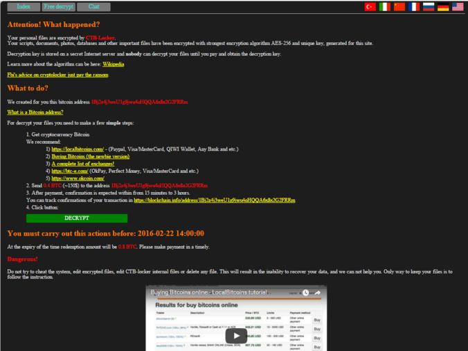 ransomware-message-CTB-Locker-stforum-kaspersky-lab