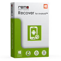remo android data recovery free download