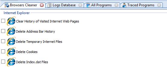 revo-navegador-internet-explorer-stforum