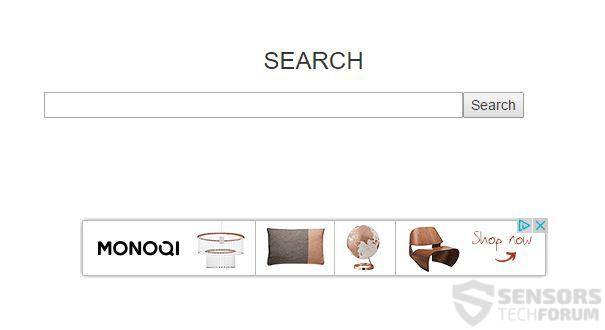 search.so-v-com-sensorstechoforum-main-page