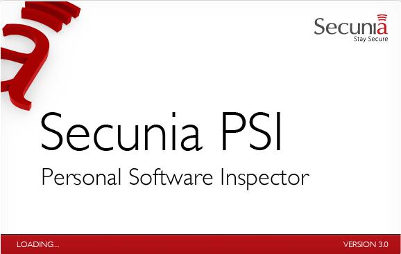 secunia-loading-stforum
