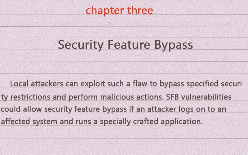 security-feature-bypass