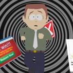 south-park-truth-and-advertising-stforum