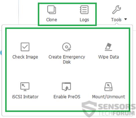 todo-backup-main-tools-sensorstechforum