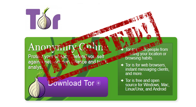 tor-browser-busted-user-fingerprinting