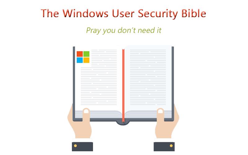 windows-bible-stforum