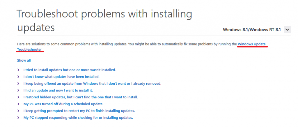 windows-update-troubleshooter-stforum