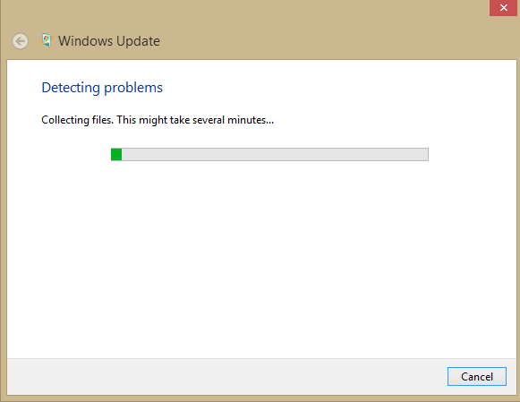 windows-update-troubleshooter-stforum-3