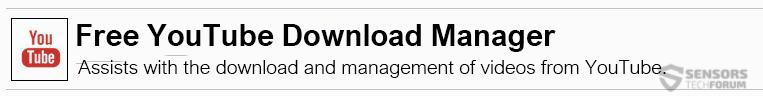 youtube-download-free-sensorstechforum