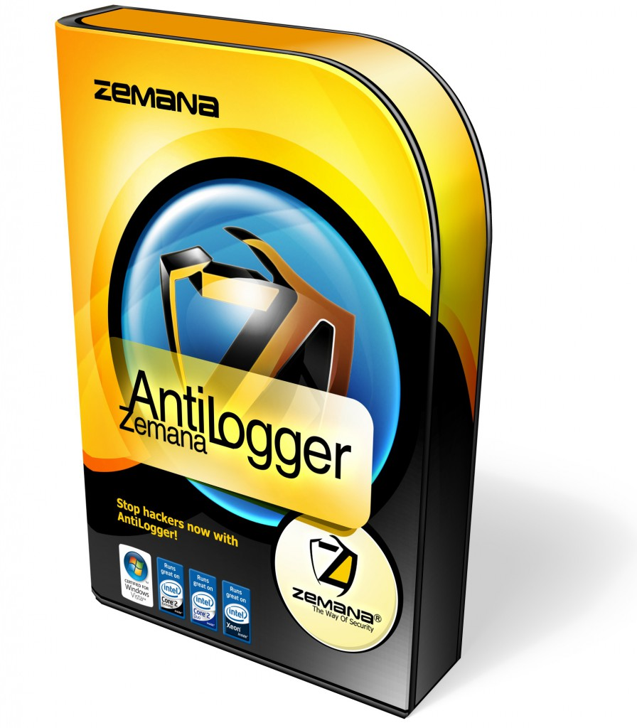 Zemana-AntiLogger-stforum