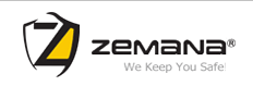 zemana-logo-stforum