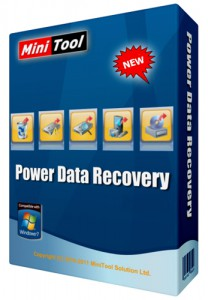 Minitool-Power-Data-Recovery-Free-Edition-6.8-Serial-Key1