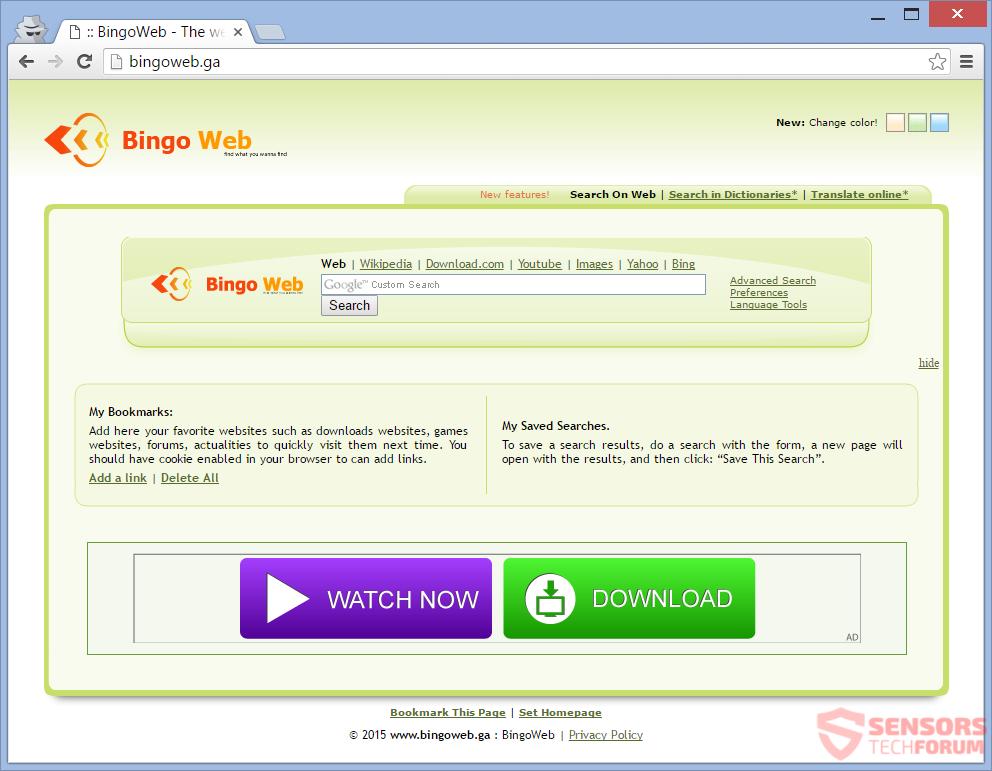 STF-bingoweb-ga-bingo-web-hijacker-main-page