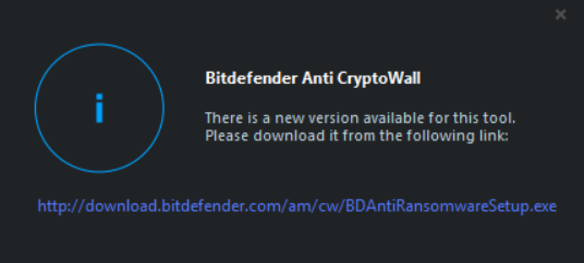 STF-bitdefender-anti-ransomware-anti-cryptowall