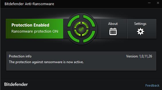 STF-bitdefender-anti-Ransomware-Schutz
