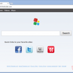 STF-findwide-com-find-wide-hijacker-main-page-search-new-tab-homepage