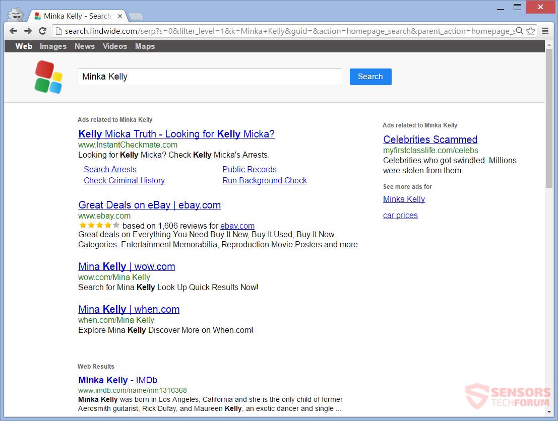 STF-findwide-com-find-wide-hijacker-search-results-minka-kelly-ads