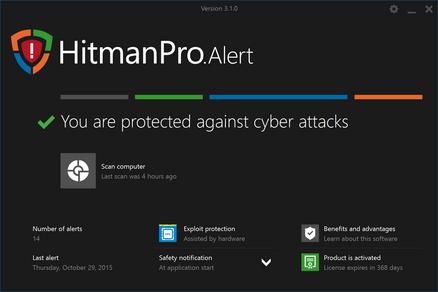 STF-hitman-pro-alert-crypto-guard