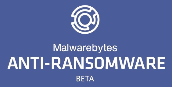 STF-malwarebytes anti-ransomware-beta