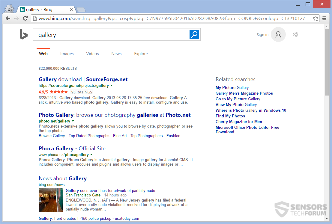 STF-piesearch-com-pie-search-hijacker-search-results