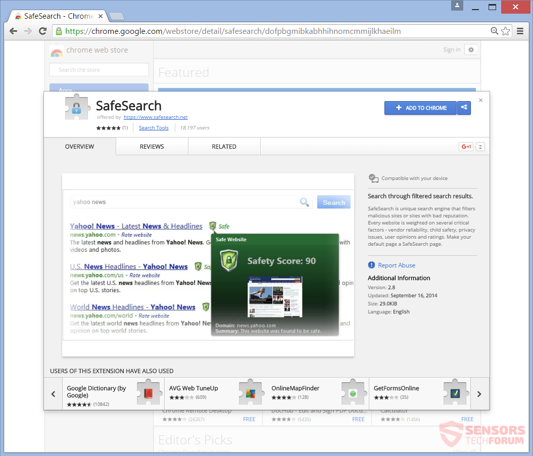 STF-safesearch-net-safe-search-browser-hijacker-chrome-web-store