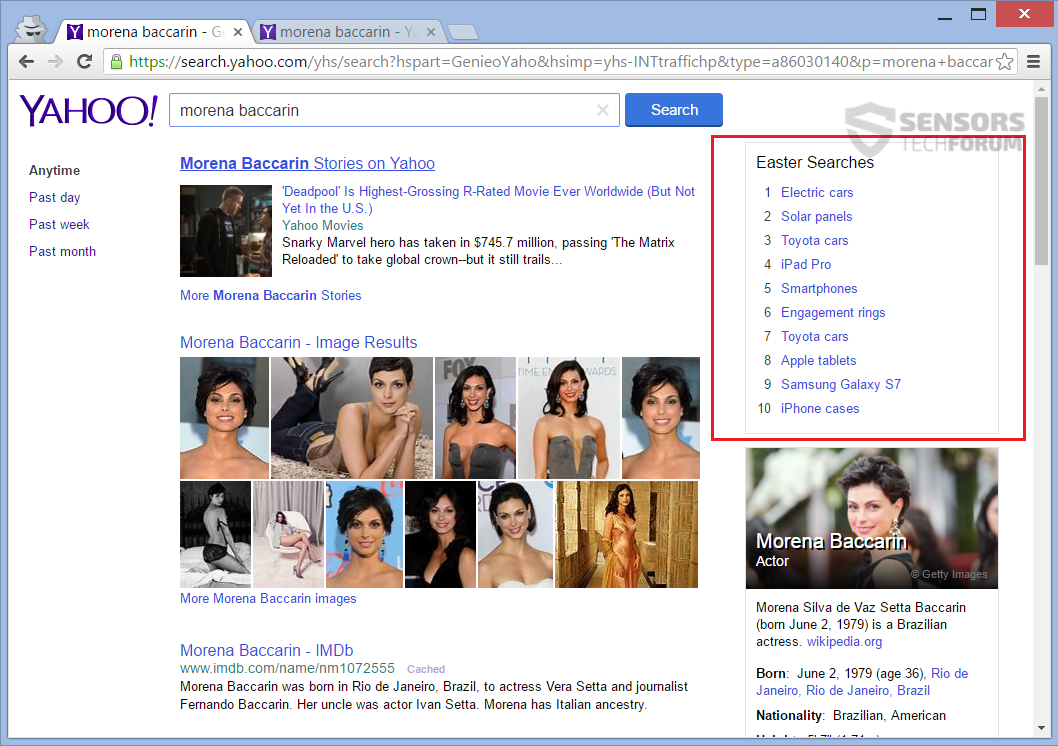 STF-search-lunaticake-com-search-results-ads-morena-baccarin