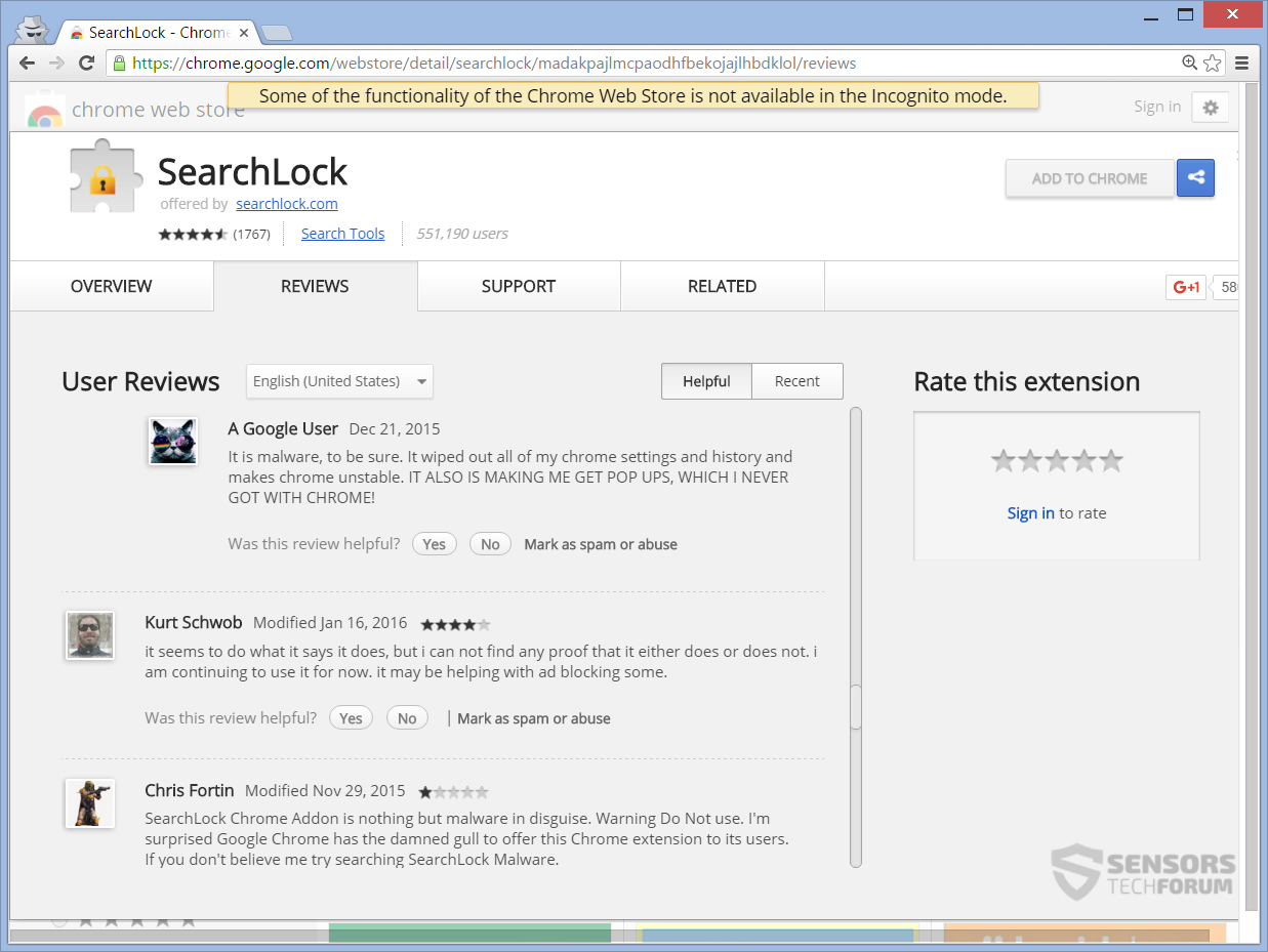 STF-searchlock-search-lock-hijacker-google-chrome-web-store-download-extension