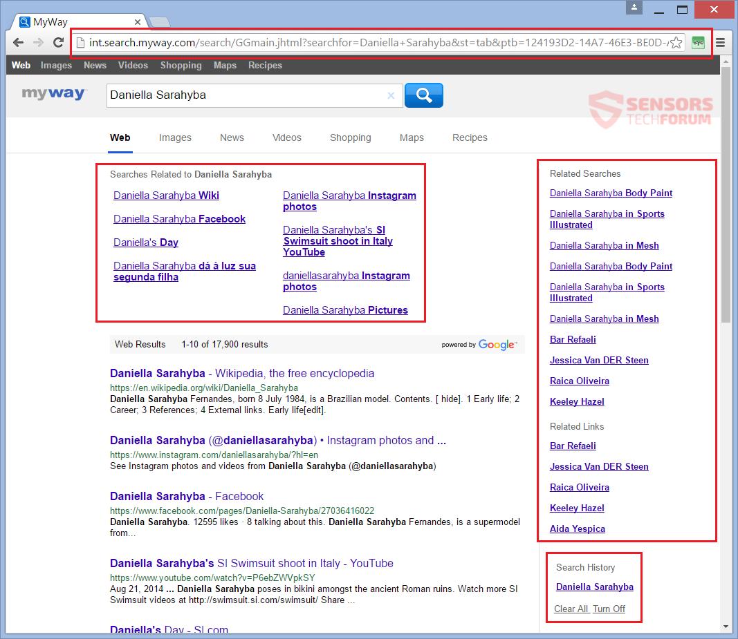 STF-testforspeed-com-test-for-speed-by-myway-my-way-mindspark-daniella-sarahyba-search-results-ads-links