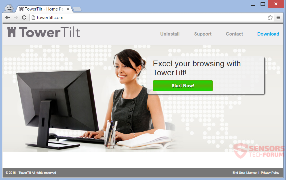 STF-towertilt-tower-tilt-ads-advertisements-main-page-adware
