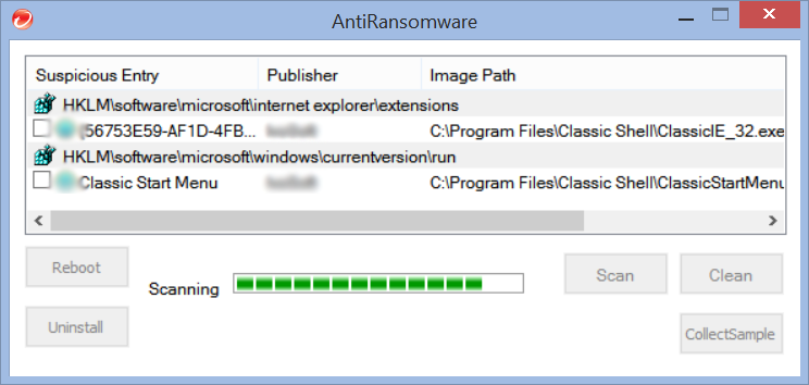 The Most Popular Free Anti-Ransomware Tools - How to