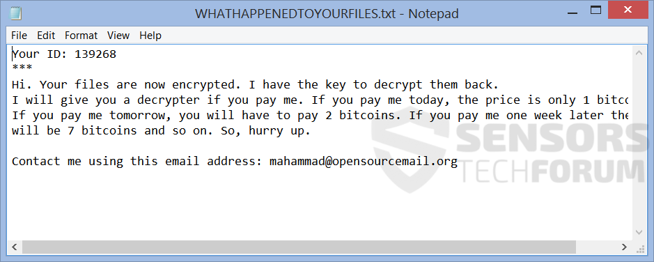 STF-whathappenedtoyourfiles-what-happened-to-your-files-message