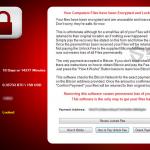 SensorsTechForum-cryptohost-ransomware-ransom-message