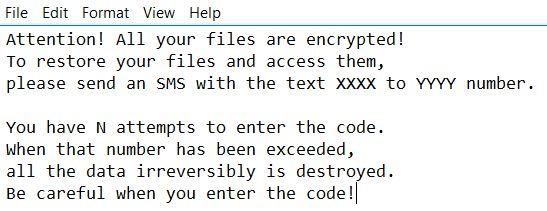Xorist-Ransomware-ransom-note-sensorstechforum