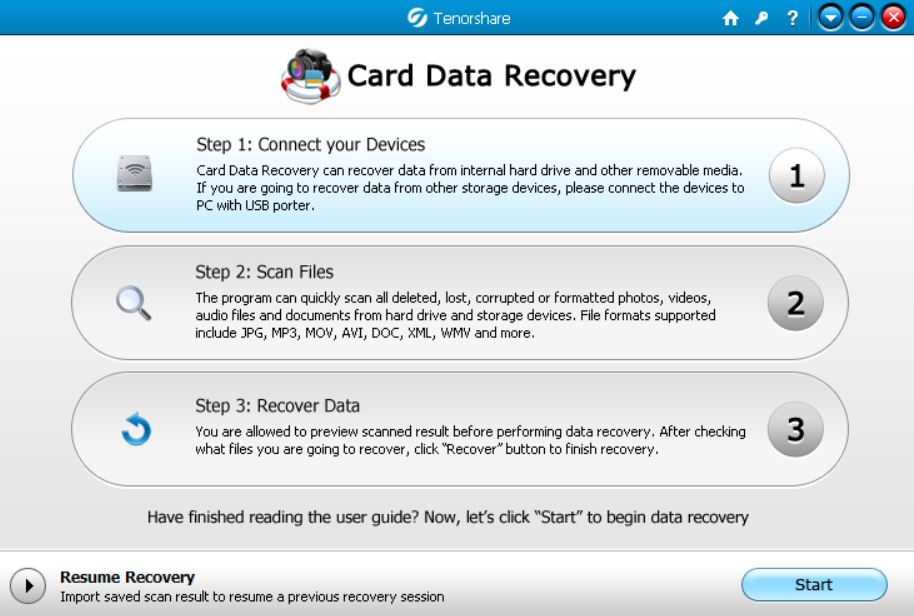 card-data-recovery-sensorstechforum-main