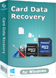 card_data_recovery_80_1440818248