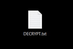 decrypt-text.sensorstechforum