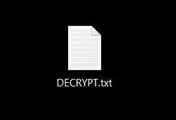 decrypt-text.sensorstechforum