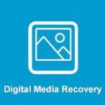 de mídia digital de recuperação de-sensorstechforum