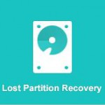 lost-partition-sensorstechforum