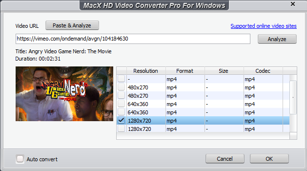 BAIXAR ABCC VIDEO FREE DOWNLOAD&CONVERTER FLV YOUTUBE