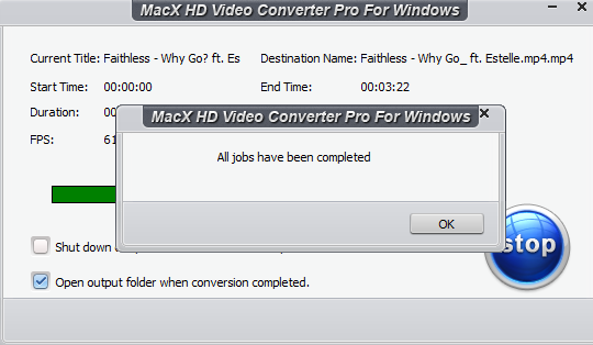 macx-hd-windows-all-jobs-are-done-stforum