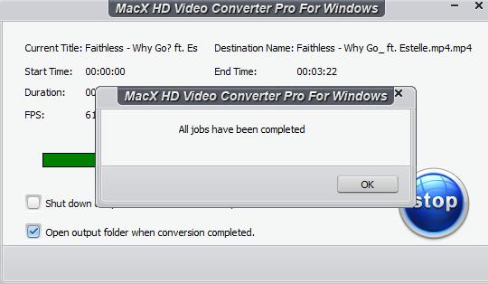 MacX-hd-windows-all-jobs-zijn-done-stforum