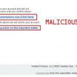 malicious-email-spam-links-sensorstechforum