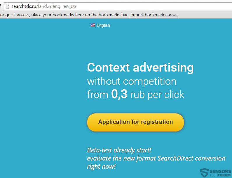 pay-per-click-smartsputnik-sensorstechforum