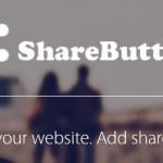 share-button-xyz-sensorstechforum
