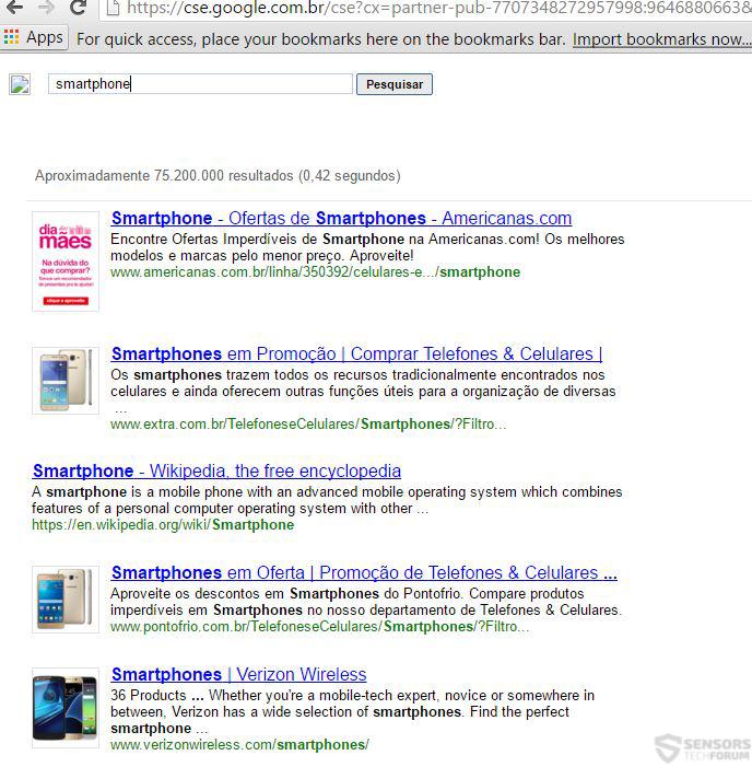 smartphones-results-sensorstechforum-ads