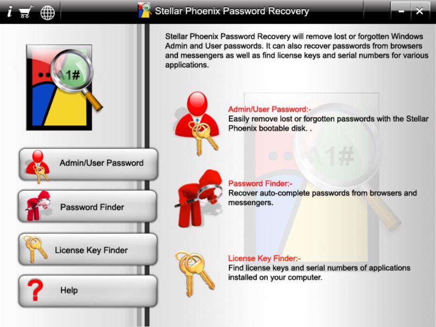 stjernernes-phoenix-password-recovery-sensorstechforum