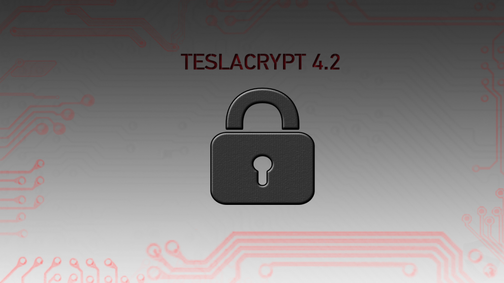 teslacrypt-4-2-version-sensorstechforum