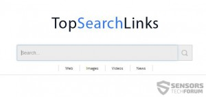 top-search-links-sensorstechforum